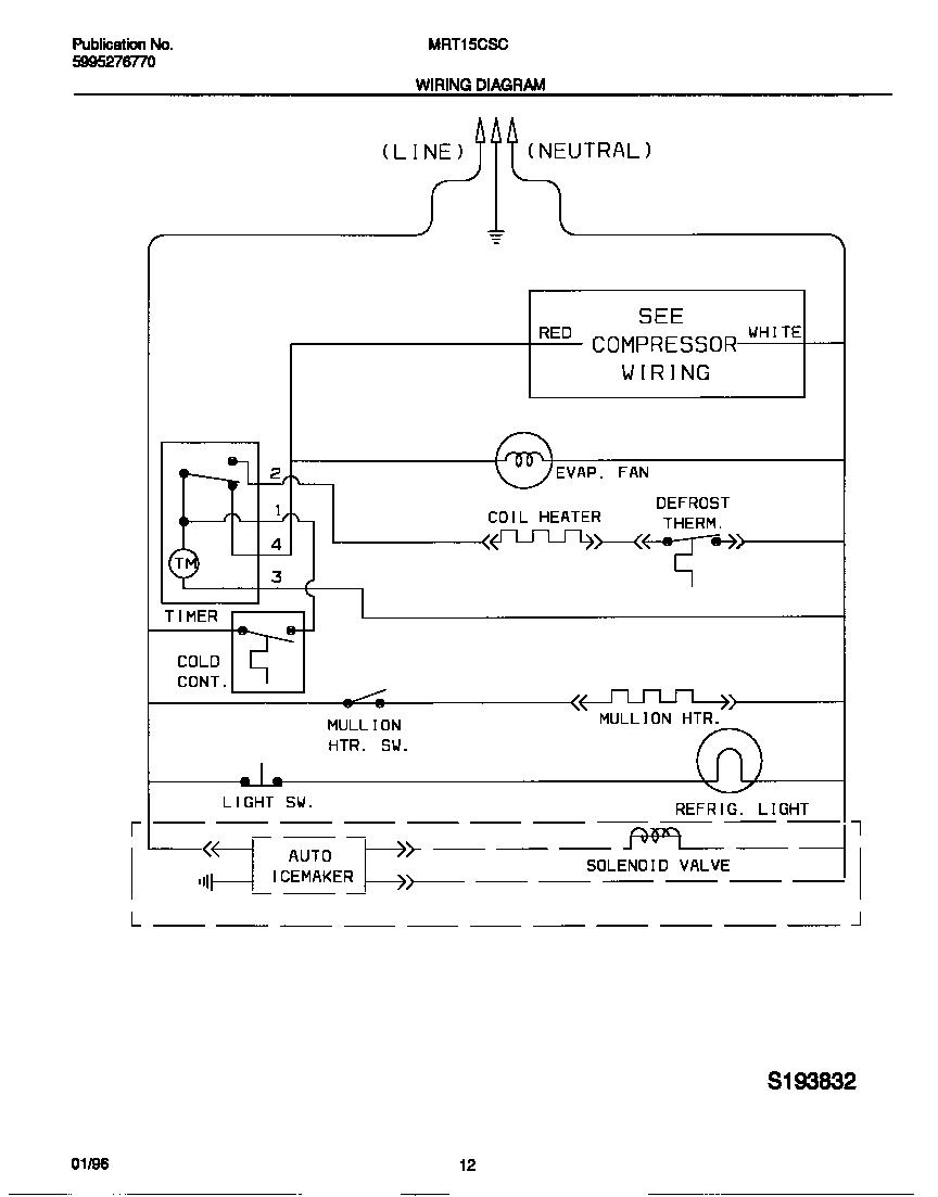 medium resolution of 301 moved permanently kelvinator fridge circuit diagram simple wiring diagram refrigerator