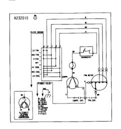 hvac parts tempstar hvac parts diagram tempstar heating parts photos of tempstar hvac parts diagram [ 864 x 1100 Pixel ]