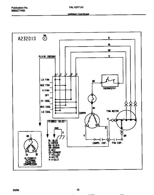 small resolution of hvac parts tempstar hvac parts diagram tempstar heating parts photos of tempstar hvac parts diagram