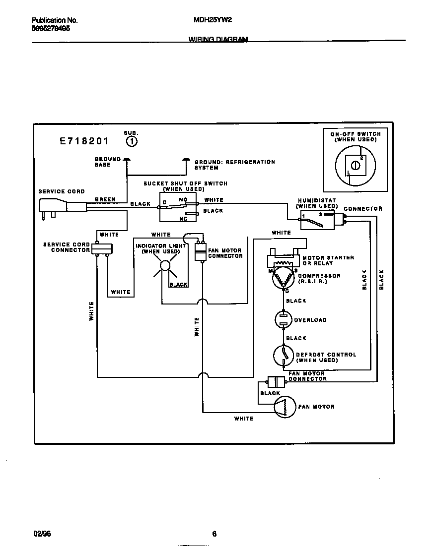 medium resolution of dehumidifier wiring schematic get free image about humidifier wiring diagram honeywell humidifier wiring diagram