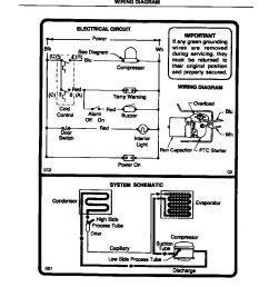 gibson model gfu21m9aw6 upright freezer genuine parts nor lake freezer wiring diagram gibson freezer wiring diagram [ 864 x 1103 Pixel ]