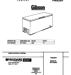 2002 pat engine diagram [ 864 x 1104 Pixel ]