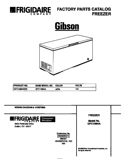 small resolution of 2002 pat engine diagram