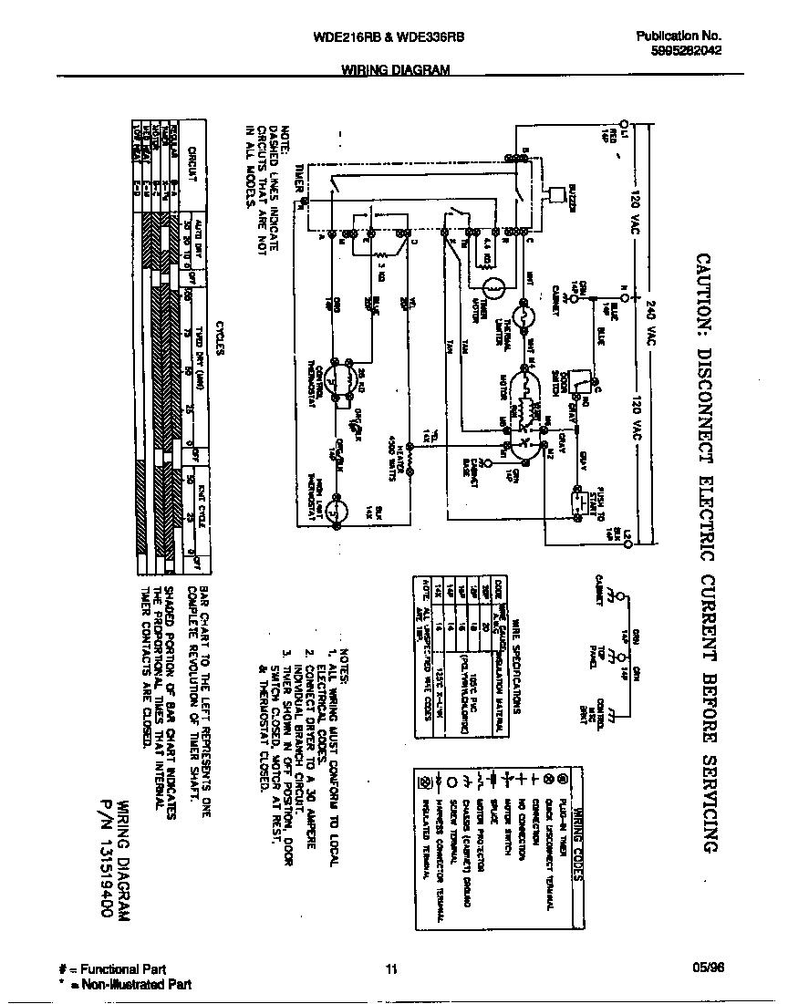 Iec Auloc Wiring Diagram