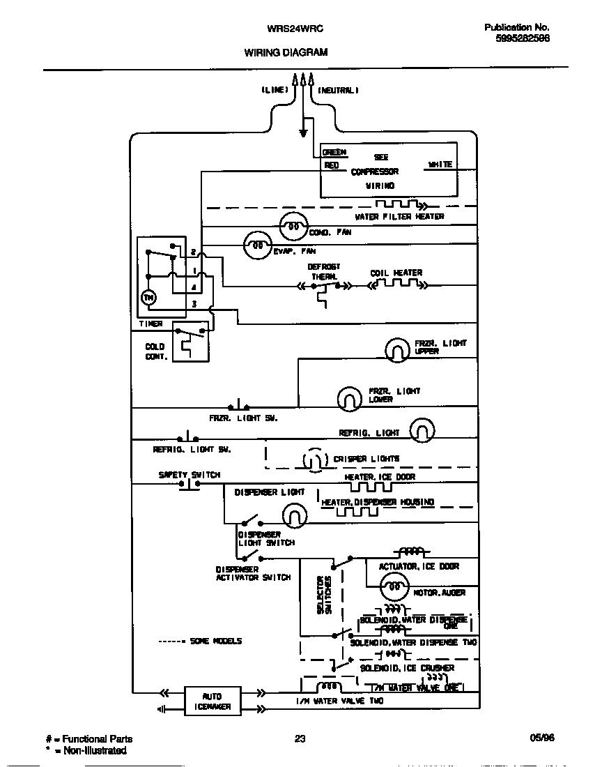 Y2703301 00013 pioneer deh 1050e wiring diagram,Pioneer Deh 2700 Wiring Diagram For A