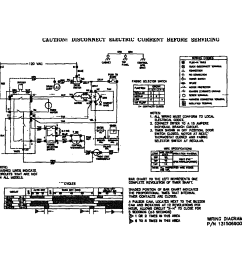 white westinghouse dryer wiring diagram white get free westinghouse clothes dryer maytag centennial dryer wiring diagram [ 2237 x 1745 Pixel ]