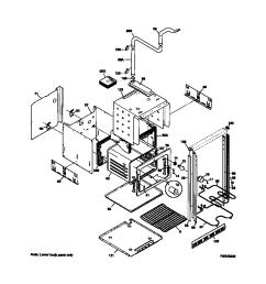 tappan hvac wiring diagram wiring diagram review tappan hvac wiring diagram [ 864 x 1103 Pixel ]