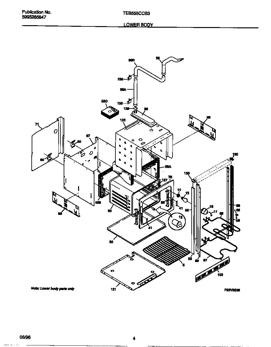 medium resolution of tappan hvac wiring diagram wiring diagram review tappan hvac wiring diagram