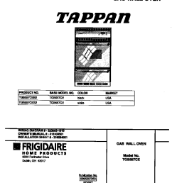 sears wall oven wiring diagram jenn air oven wiring teisco guitar wiring diagram teisco 4 pickup wiring diagram [ 848 x 1100 Pixel ]