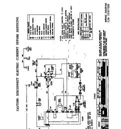 frigidaire fdg336res1 wiring diagram diagram [ 848 x 1100 Pixel ]