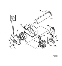 frigidaire fde436res1 motor diagram [ 848 x 1100 Pixel ]