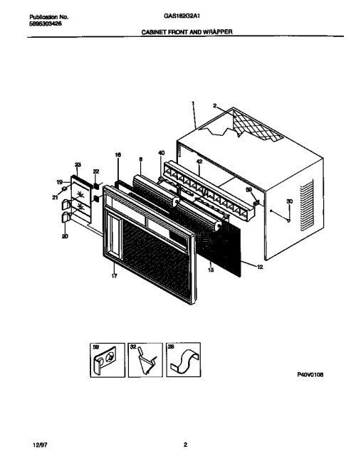 small resolution of goodman air handler wiring diagrams goodman air handler wiring wiring diagram for goodman air handler air
