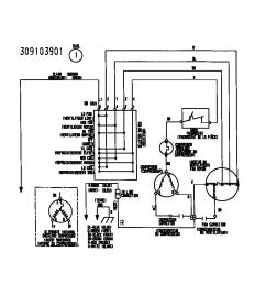 frigidaire window air conditioner wiring diagram choice rheem air conditioner wiring diagram air conditioner compressor wiring [ 848 x 1100 Pixel ]