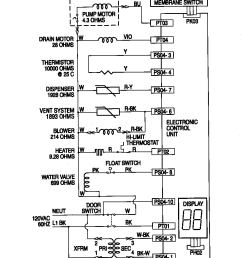 universal multiflex frigidaire mdb122rfs0 wiring diagram diagram [ 832 x 1087 Pixel ]