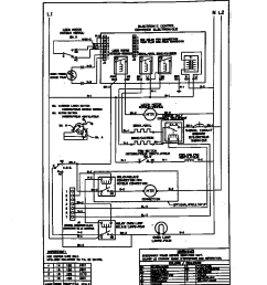 sanyo microwave oven control circuit board pag parts model frigidaire wall oven wiring diagram parts model [ 832 x 1100 Pixel ]