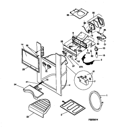 diagrams rh 4rmotorsports com 2010 toyota camry engine 2007 toyota camry v6 2013  [ 848 x 1100 Pixel ]