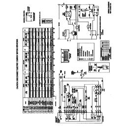 frigidaire frigidaire washer p5995319190 wiring diagram parts [ 832 x 1100 Pixel ]