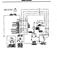 westinghouse compressor wiring diagram wiring diagram sheet westinghouse air conditioner wiring diagram [ 816 x 1100 Pixel ]