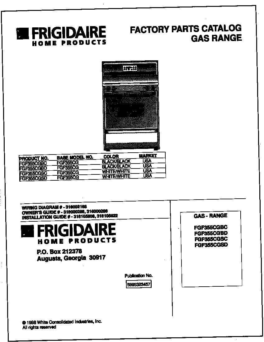 Range Rovercar Wiring Diagram