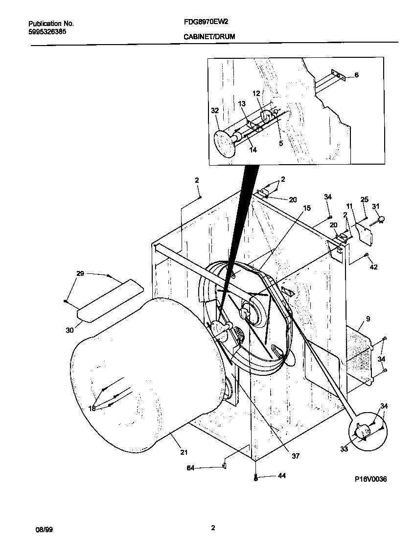 Dimarzio wiring diagram wikishare