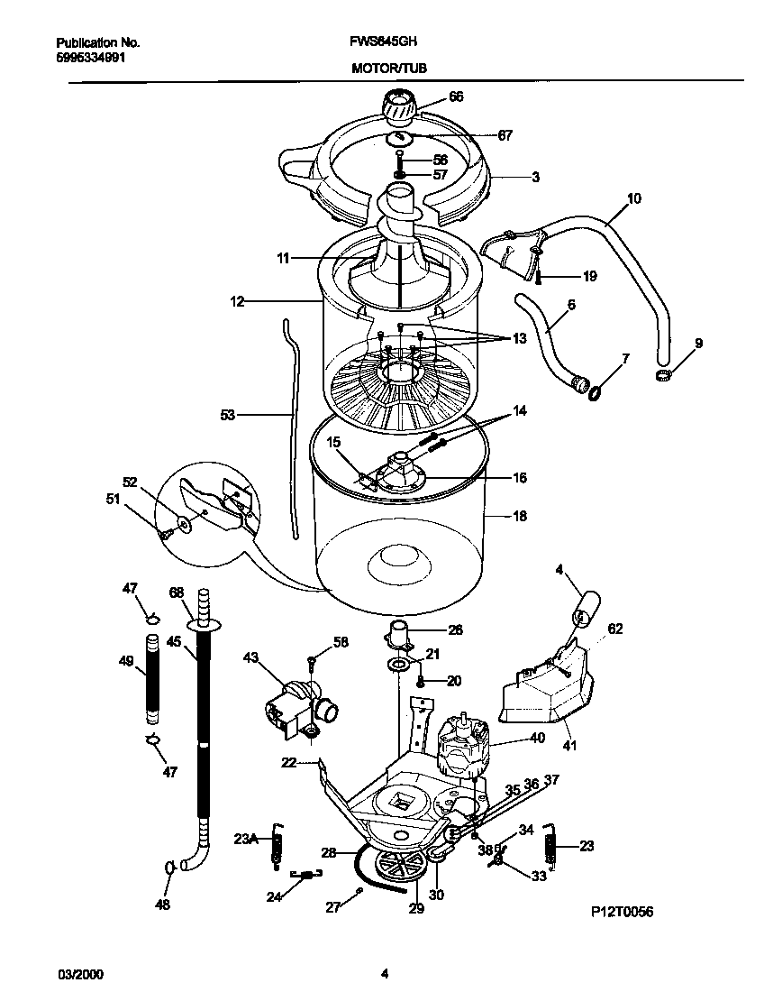 Best car engine exploded view contemporary the best electrical