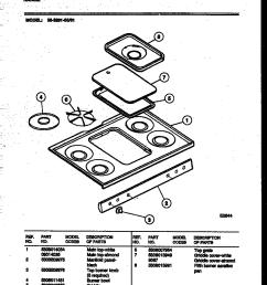 maytag wiring schematic model mmv4205aab [ 880 x 1098 Pixel ]