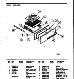 maytag wiring schematic model mmv4205aab [ 864 x 1098 Pixel ]