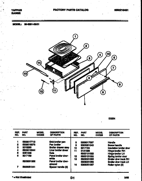 small resolution of maytag wiring schematic model mmv4205aab