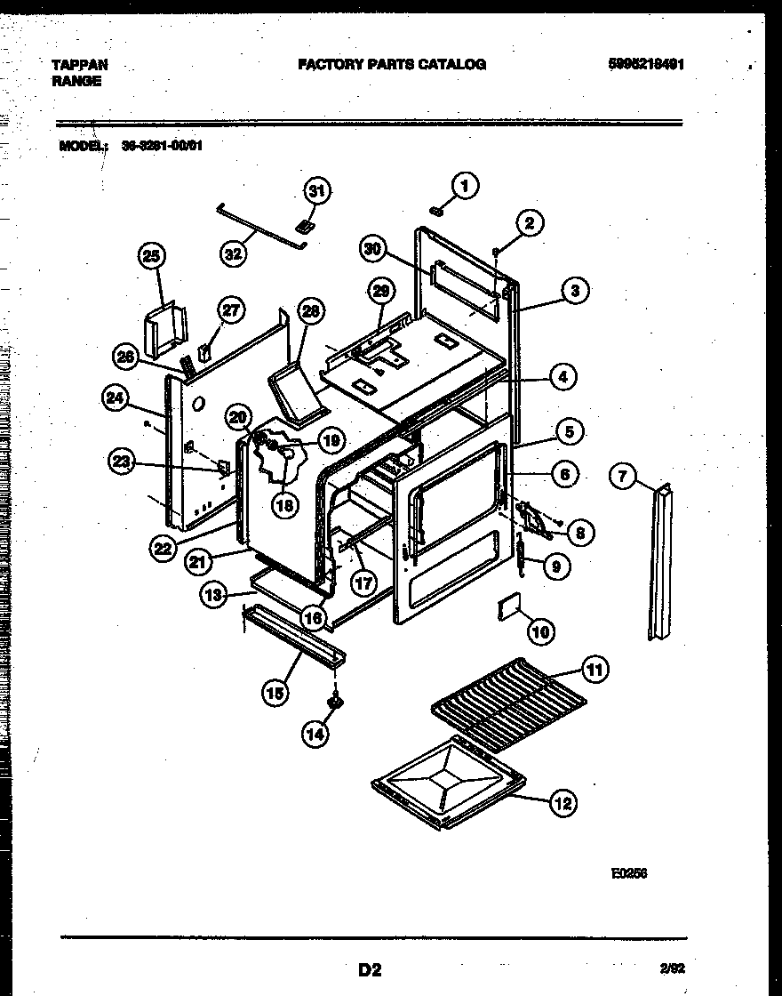 medium resolution of maytag wiring schematic model mmv4205aab