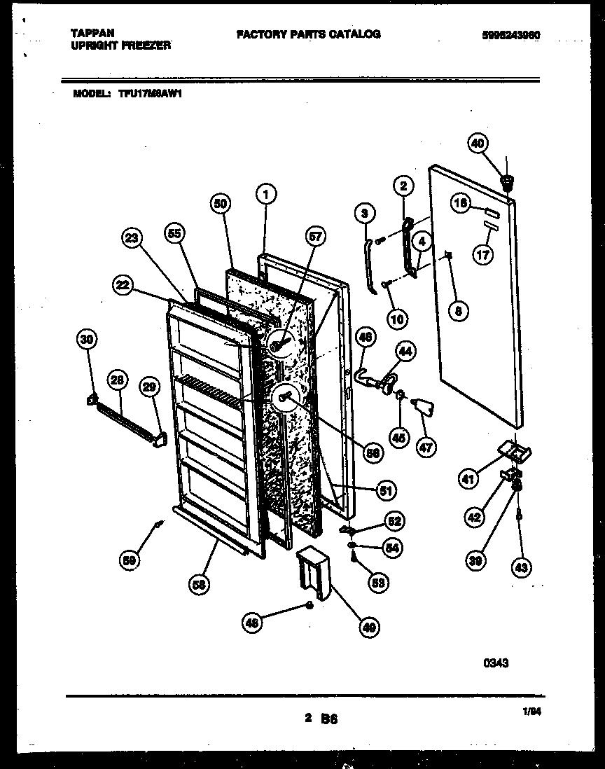 Tappan Furnace Wiring Diagram. Diagram. Auto Wiring Diagram