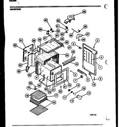 kelvinator rep307gd0 body parts diagram [ 880 x 1109 Pixel ]