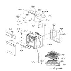 Jensen Wiring Diagram Labeled Heart Valves A222hx A  Bayanpartner Co