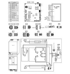 attractive electrolux vacuum wiring diagrams picture collection oreck xl wheels breathtaking oreck xl wiring diagram  [ 2550 x 3300 Pixel ]