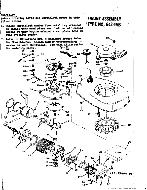 [DIAGRAM] Toyota 15b Engine Wiring Diagram FULL Version HD