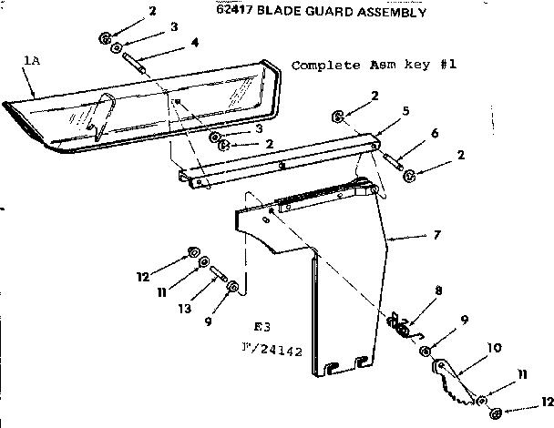 Diagram Of Axial Radial Appendicular Skeleton Diagram