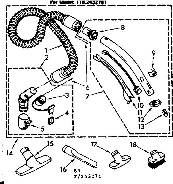 Wiring Diagram Sears Garage Door Opener Sears Door Sensors