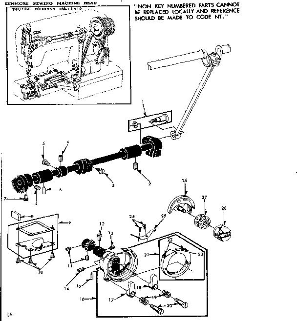 Power Locks Not Working Lock Security Wiring Diagram ~ Odicis