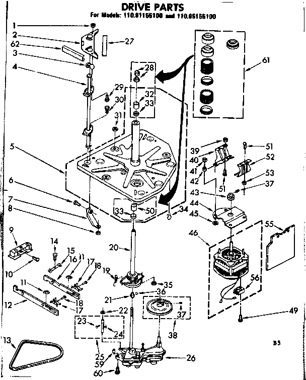 Wire Diagram For Goodman Electric Furnace, Wire, Free
