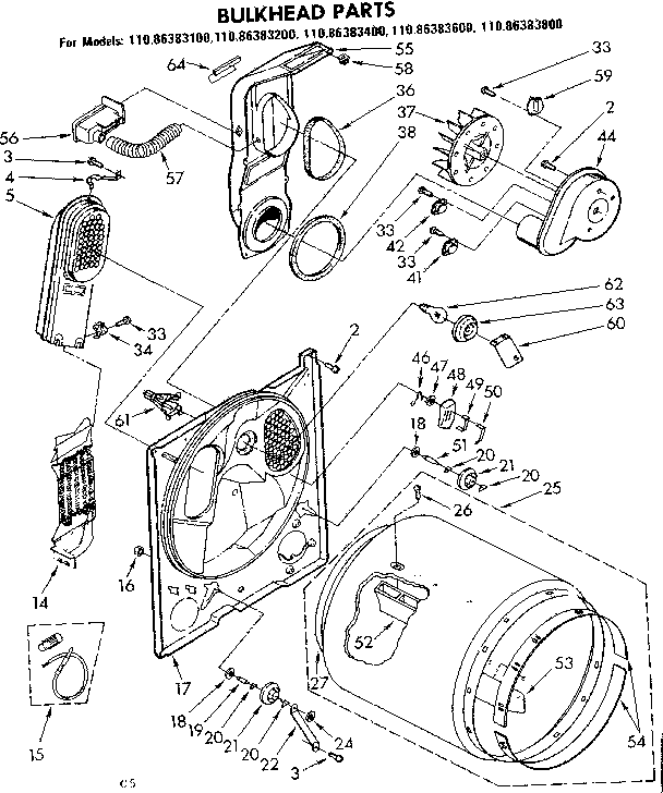 Electric Bell Circuit Diagram, Electric, Free Engine Image
