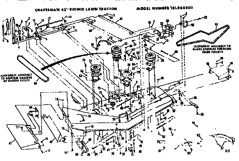 Garage Wiring For Welder Motor For Welder Wiring Diagram