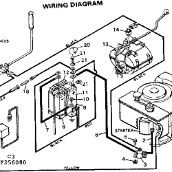 T24347780 Need wiring diagram murray ridng mower moreover Murray Riding Mower Wiring Diagram additionally  on mury riders wiring