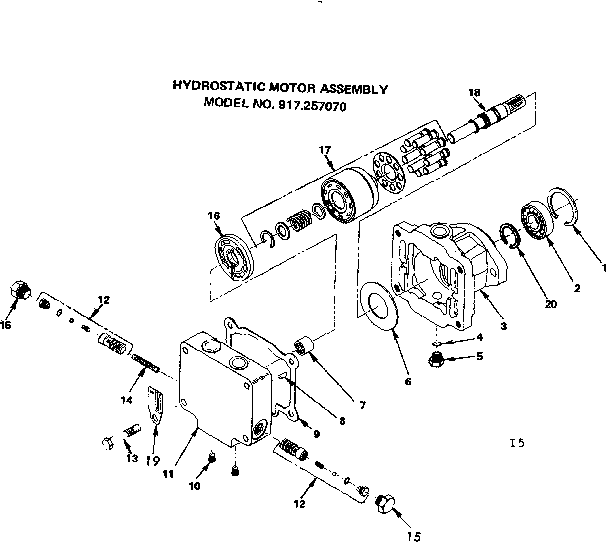 T3000 Manual