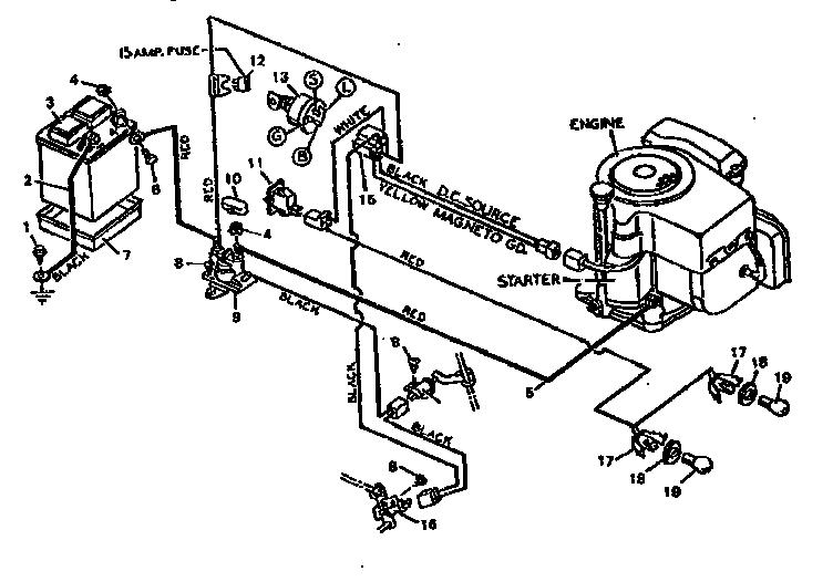Kenmore Air Conditioner Wiring Diagram Air Conditioner