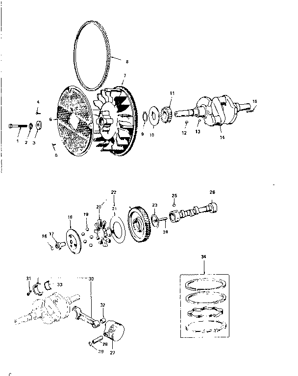 Wiring Diagram On A Onan Gas Generator AC Wiring Diagram