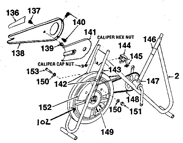 88 Ford F 150 Wiring Diagram Get Free Image 88 Toyota
