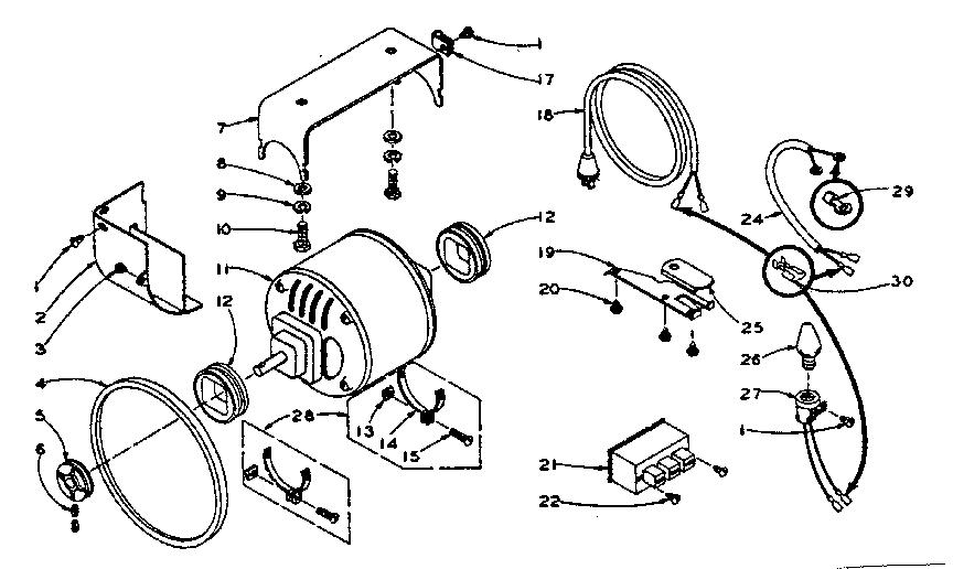 [DIAGRAM] Haier Rwt360bw Parts Diagram FULL Version HD