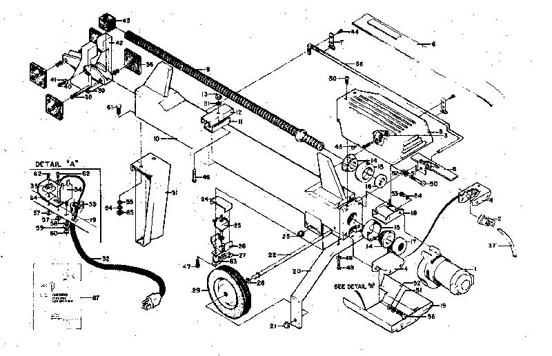 Gas Log Diagram Dryer Diagram wiring diagram ~ ODICIS.ORG