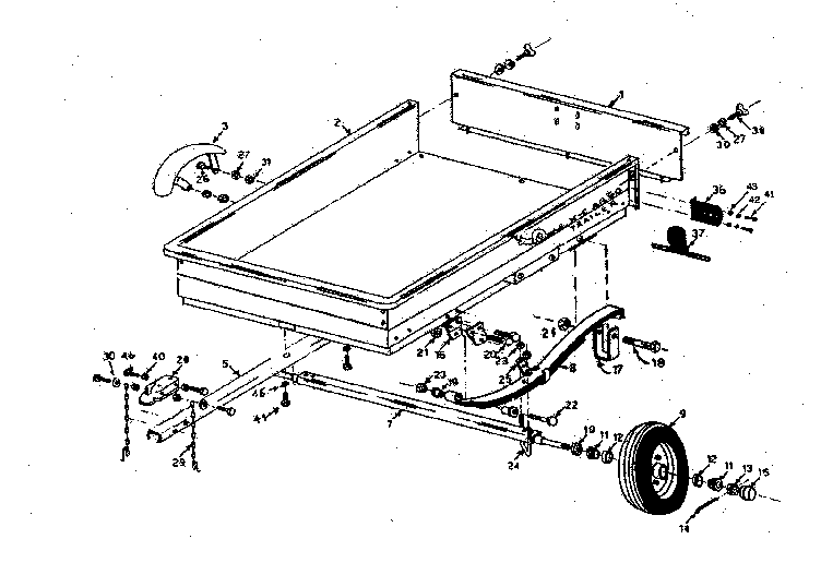 Fireplace Heater Wiring Diagram Doorbell Installation