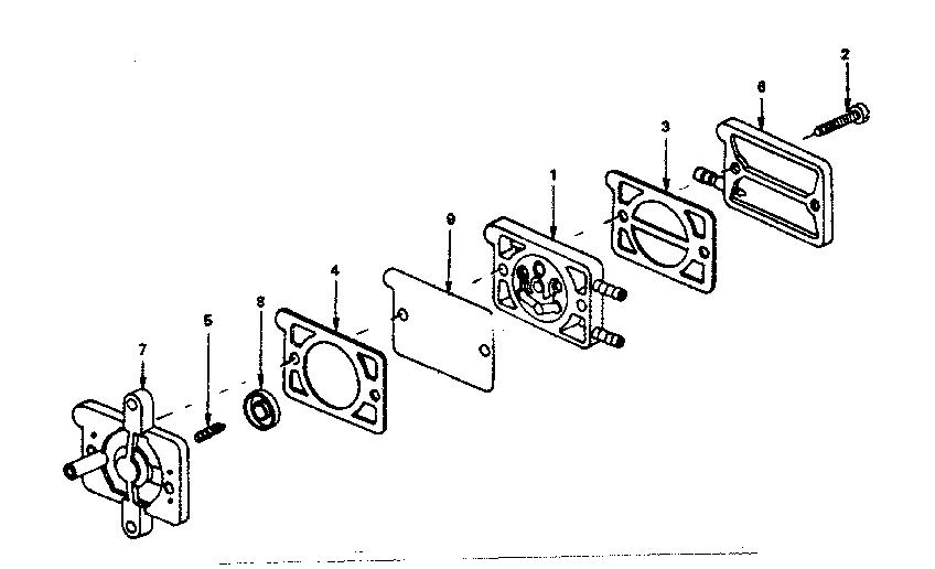 Onan Parts Lookup Diagram Onan Performance Parts ~ Elsavadorla
