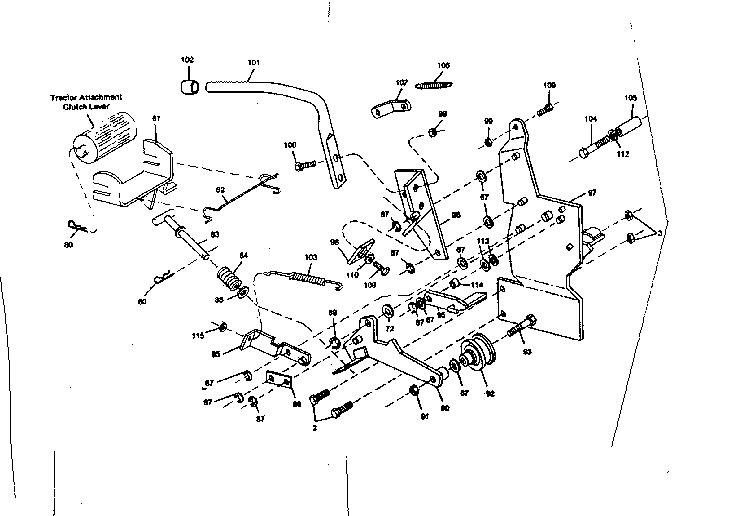 Wiring Diagram For John Deere Gt235 Wiring Diagram For